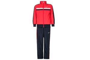 Träningskläder Online - Träningskläder Online
