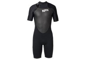 Träningskläder Online - Vattensport Online
